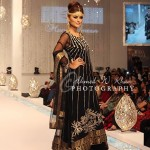Bridal Fashion Pakistan 9