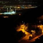 Daman e Koh Viewpoint Islamabad