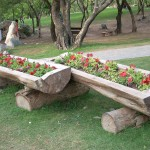 Daman e Koh Garden