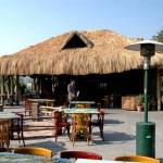 Daman e Koh Restaurant