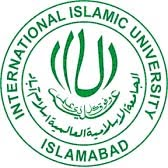 Islamic University Islamabad (iiui) logo