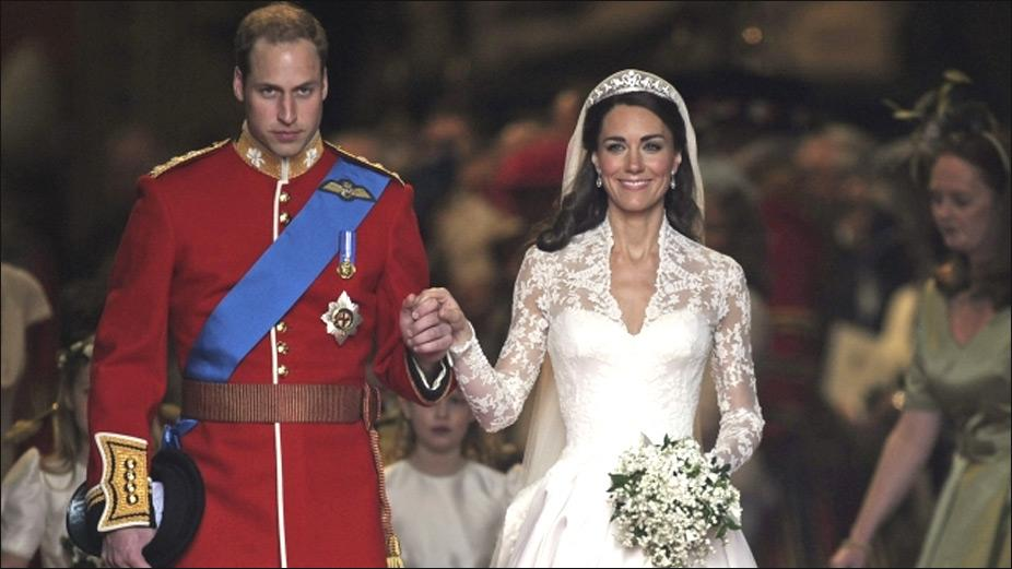 kate and william royal wedding images. Kate William Royal Wedding