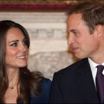Kate and William Wedding/Marriage celebrations in Karachi