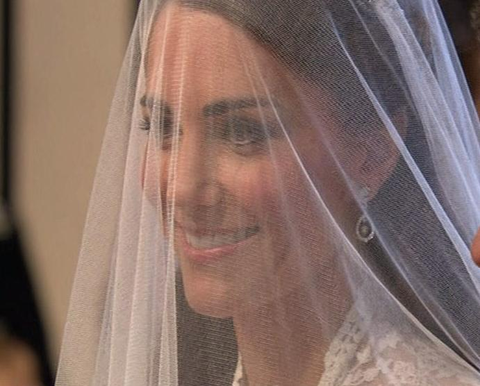 prince william and kate. Prince William marries Kate 10