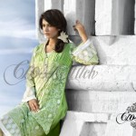 Cross Stitch Summer Collection 2011