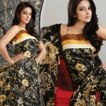 Dawood Premium Lawn Summer Collection 2011