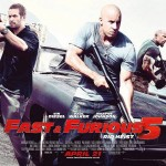 Fast Five Pakistan By Mountain Dew