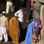 Kalash Kafiristan Chitral - Chilam Josh Festival (1)