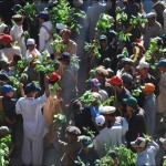 Kalash Kafiristan Chitral - Chilam Josh Festival (10)