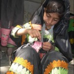 Kalash Kafiristan Chitral - Chilam Josh Festival (2)