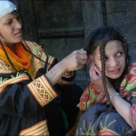 Kalash Kafiristan Chitral - Chilam Josh Festival (3)