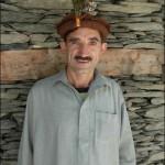 Kalash Kafiristan Chitral - Chilam Josh Festival (4)