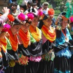 Kalash Kafiristan Chitral - Chilam Josh Festival (5)
