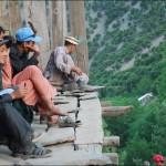Kalash Kafiristan Chitral - Chilam Josh Festival (7)