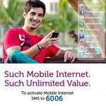 Mobilink Jazz Jazba Daily Mobile Internet Service