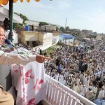 America Behind PNS Mehran Naval Karachi attack - Nawaz Sharif