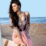 Neha Ahmed Needlez Spring Collection 2011