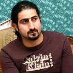 Umar Bin Laden