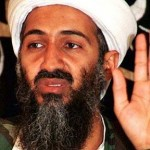 Meetings with Osama Bin Laden - Rahimullah Yousufzai
