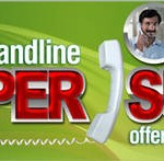 PTCL Super Sunday Offer Free Calls