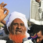 World Protests for Osama Bin Laden