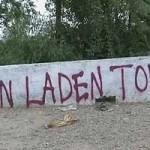 Usama Bin Laden Town Abbotabad