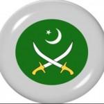 Army Brigadier Ali Khan of GHQ arrested for Hizb-ul-Tehrir