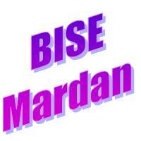 BISE Mardan Board Inter Result 2011, FA, FSc, HSSC – Paki Mag
