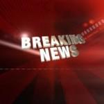 Blast at Qaddafi Chowk Multan police check post - 6 injured
