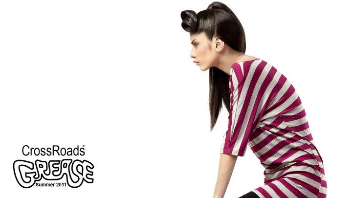 http://www.pakimag.com/files/2011/06/CrossRoads-Grease-5.jpg
