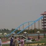 Fiesta Water Park 1