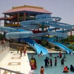 Fiesta Water Park 10