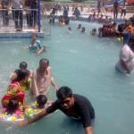 Fiesta Water Park 11