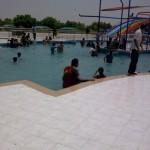 Fiesta Water Park 12