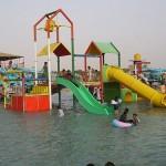 Fiesta Water Park 2