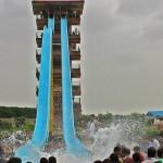Fiesta Water Park 3