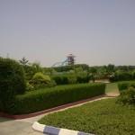 Fiesta Water Park 6
