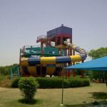 Fiesta Water Park 7