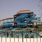 Fiesta Water Park 8