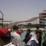 Fiesta Water Park 9