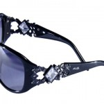 Hub Sunglasses New Collection 2011