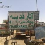 Karachi Chaukhandi 16