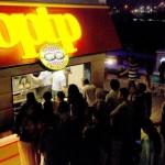Karachi Food Street 13