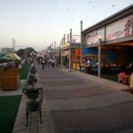 Karachi Food Street 2