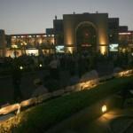 Karachi Food Street 4