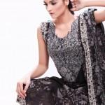 Sadia Khan - Kayseria Summer Lawn Prints