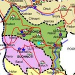 AJK Election 2011 Results – Districts Sudhnoti & Poonch