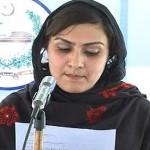 Marvi Memon Resignation from NA & PML-Q