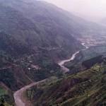 Naran Kaghan valley 1
