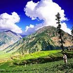 Naran kaghan Valley 4